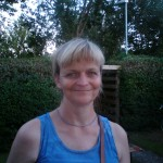 Christhild Allenbach-Larasse